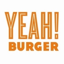 YEAH__BURGER_Vertical_Logo_without_tagline_small_reasonably_small